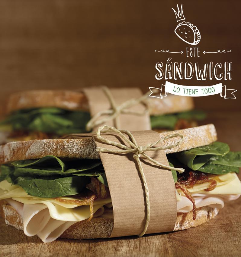 sandwich-principal