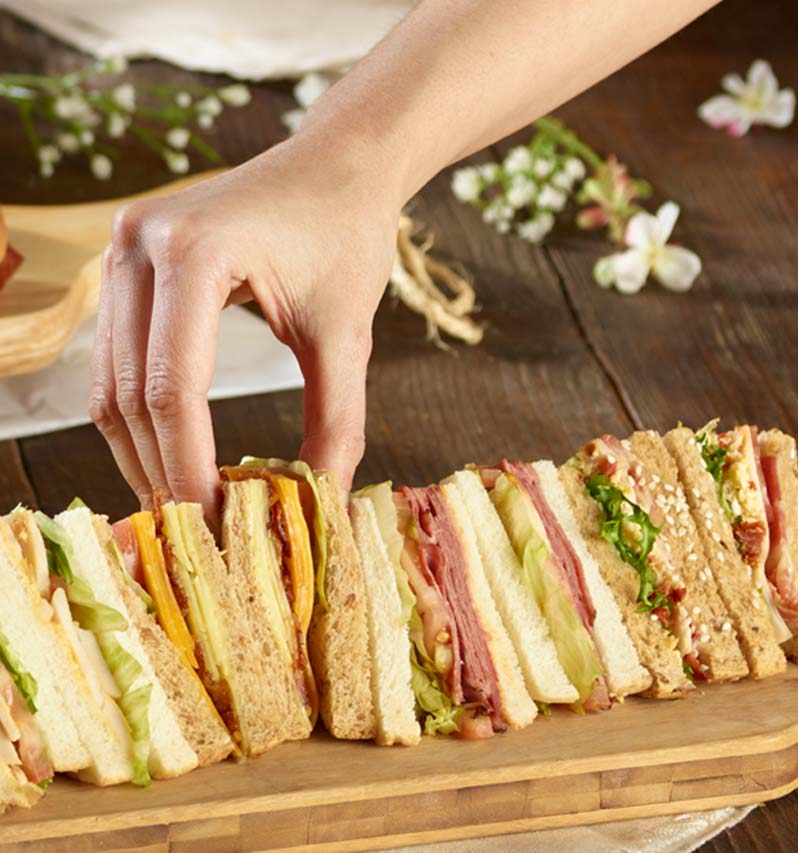 sandwiches-preparados